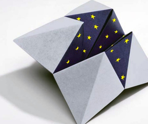 eu origami_640