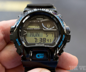 casio gb-6900 lead stock 1020