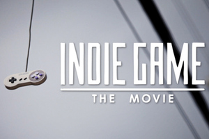 indiegamethemovie_filmstill6_titlescreen_byindiegamethemovie.0.jpeg