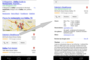 Google Places Mobile Search 730x530