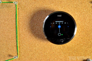 nest 1020 2