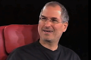 Steve_jobs_all_things_d_640_large_medium