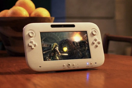 new-wii-u-gamepad-official-verge.0.jpg