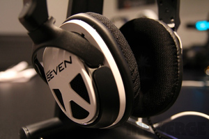 Gallery Photo: Turtle Beach MLG headsets