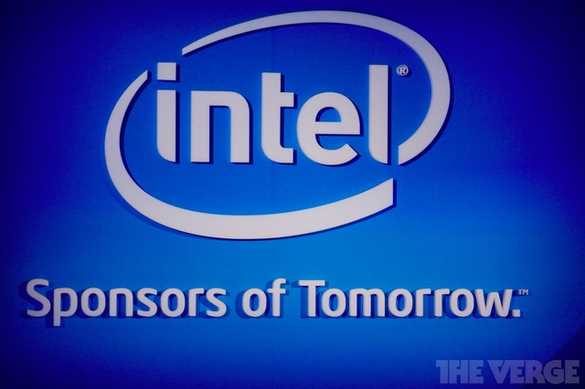 intel logo stock 1020