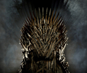 game of thrones review hero