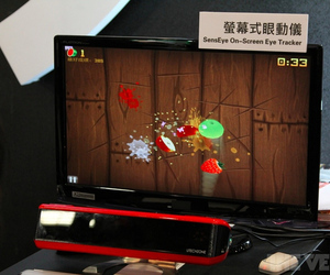senseye fruit ninja stock 1024 eye tracking