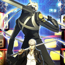 persona4arenae3.0.jpg