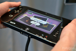 Wii U Gamepad hands1