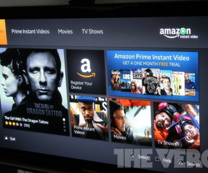 amazon instant video ps3 560