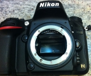 d600 lead (xitek)