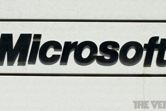 Microsoft Logo 3 (Verge Stock)
