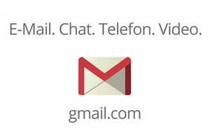 das gmail