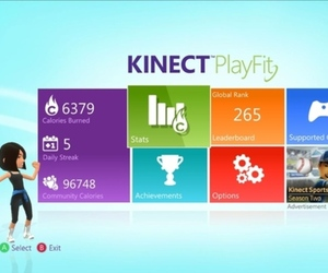 playfit_home_screen.0.jpg