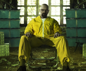 Breaking Bad Season 5