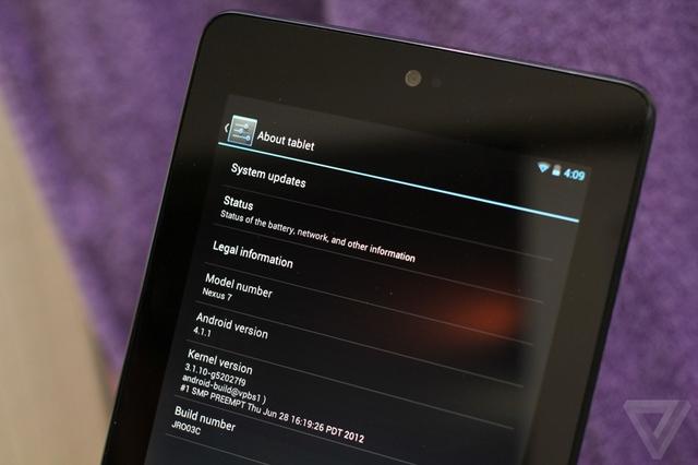 descargar android 4.1.1