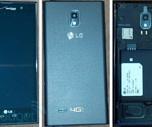 LG VS930