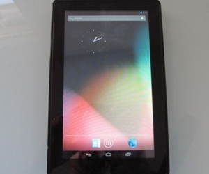 LILIPUTING Kindle Fire Jelly Bean