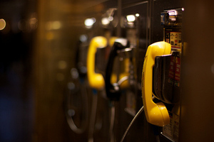 payphone flickr
