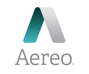 Aereo Logo
