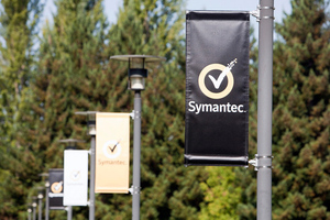 Symantec Flags Stock 1024