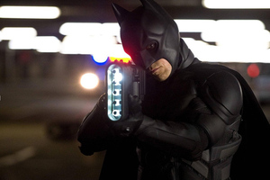 dark knight rises_640