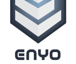 Enyo logo