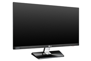 LG IPS7 monitor (resized)