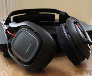 astro a50 with ps3