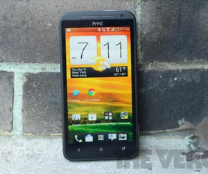 HTC Evo 4G LTE display (555px)