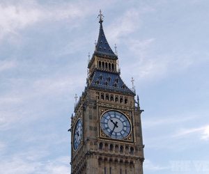 Big Ben_1020