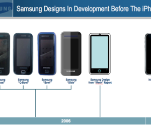 samsung phone designs