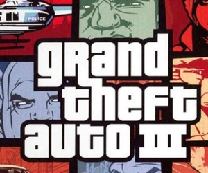 gta 3