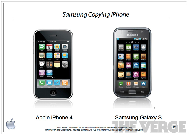 samsung_copying_iphone_640_640_large_ver