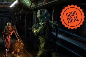 Dead Space 2 Good Deal
