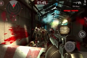 _ios_android__dead_trigger_-_e3_2012_official_teaser_-_youtube-1.0.jpg