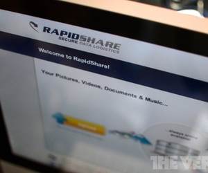 RapidShare