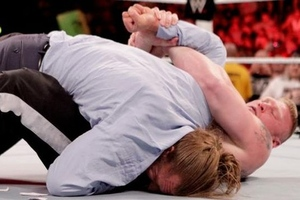Resultados #28 RAW Supershow [Charlotte, North Carolina]  RAW_988_Photo_014_large_medium