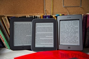 Nook GlowLight comparison (800px)