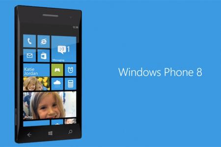 [Recomiendo] Celular Lumia 820