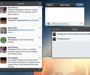 tweetbot alpha 5