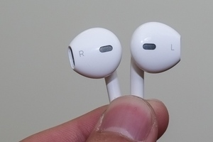 new apple earbuds (tinhte)