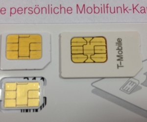 IPHONEBLOG.DE t-mobile nano sim