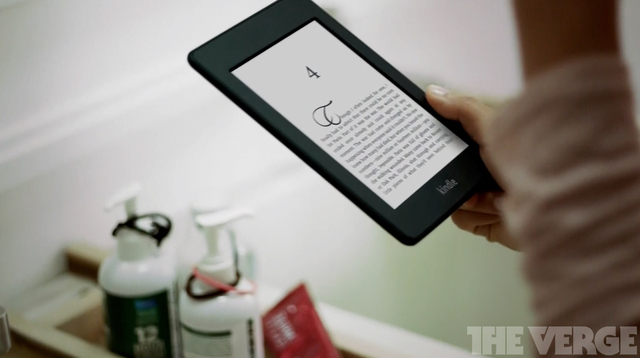 kindle paperwhite large ad