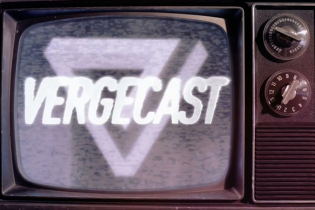 The Vergecast 046 - September 6th, 2012
