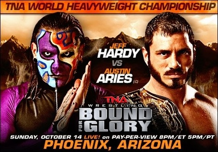 aces eights vs team tna aces eights vs the icon