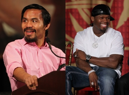http://cdn0.sbnation.com/entry_photo_images/5458331/pacquiao_50_cent_large.jpg
