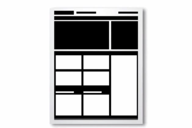 Offbook Web Design