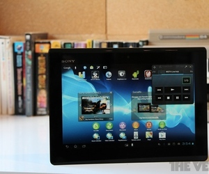 Sony Xperia Tablet S (1024px)