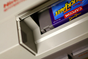 nes cartridge flickr